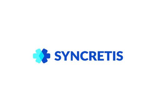 Syncretis